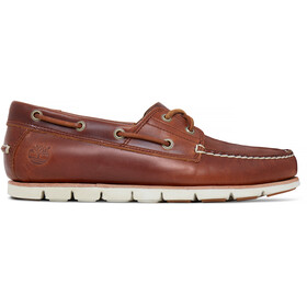 Timberland Tidelands - Chaussures Homme - marron